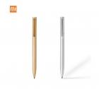 Bút bi Xiaomi (thế hệ 2)