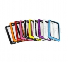 BST Slim Bumper For LG Optimus G/ F180/ E975/ E973