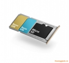 Khay sim + Khay thẻ nhớ OPPO F1s, OPPO A59