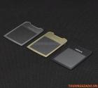 Thay mặt kính màn hình Nokia 8800, Nokia 8800 Anakin gold, nokia 8800 anakin black