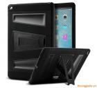 Ốp lưng chống sốc chống va đập cho iPad Pro 12.9inchs