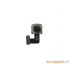 Thay camera chính (camera sau) cho Samsung Galaxy Tab S 8.4 T700 T705