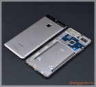 """Thay vỏ Huawei P9 (5.2"""") màu xám chính hãng"""