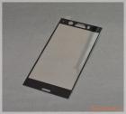 Dán kính cường lực Sony XZ1 Compact (loại 3D, full màn hình)