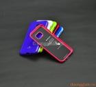 Ốp lưng silicone Samsung S7 Edge G935 (loại thời trang, hiệu Jelly MERCURY)