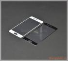 """Miếng dán kính cường lực full màn hình Huawei P10 (5.1""""), loại 3D"""
