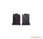 Khay sim HTC Desire 820 _ Sim tray