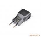 Củ sạc Blackberry 5V-1.3A (RM0300) power supply unit