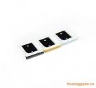 Khay Sim HTC One M9 Sim Tray