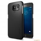 Ốp lưng Samsung Galaxy S6/ G920 hiệu SPIGEN Thin Fit