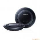 Đế sạc không dây SAMSUNG Fast Charge Wireless Charging Pad Chính Hãng, Note 5, S6 Edge Plus