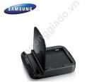 Samsung Galaxy SIII i9300, Galaxy Grand Duos i9082  Extra Battery Charger Kit, hàng chính hãng