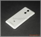 Thay vỏ Redmi Note 3 màu trắng bạc chính hãng