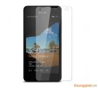 Miếng dán kính cường lực Microsoft Lumia 550 Tempered Glass Screen Protector