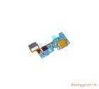 Thay cáp chân sạc+míc LG G5 H830 (bản T-Mobile)