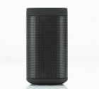 Loa bluetooth Letv Speaker (LeUBS101) chính hãng