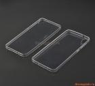 Ốp lưng silicon siêu mỏng HTC Desire 825 (Ultra Thin Soft Case)