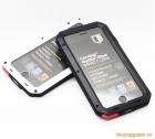 Ốp lưng chống sốc iPhone  6 Plus/iPhone  6s Plus LUNATIK TAKTIK EXTREME