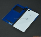 Nắp lưng (nắp đậy pin, mặt kính lưng) Sony Xperia Z3 4G bản Mỹ Verizion, T-Mobile