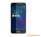 "Dán kính cường lực Asus Zenfone 3 Max (5.5"") ZC553KL Tempered Glass"
