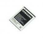 Pin Samsung Galaxy W i8150,S5820, S8600 Wave 3 Original Battery