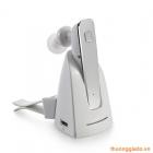 Tai nghe không dây Roman R6100 Bluetooth Headset (Phiên bản dùng trên xe hơi)
