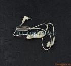 Tai nghe Nokia HS-15 Gold, Nokia 8800 Sirocco