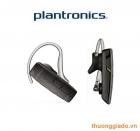 Tai nghe Plantronics EXPLORER 50 Bluetooth Headset (Nhập Khẩu Chính Hãng)