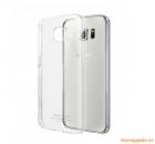 Ốp lưng iMak Samsung Galaxy S7 NG930 (Nhựa cứng trong suốt)