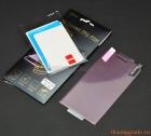 Miếng dán Vmax full màn hình LG G5, LG F700 Screen Protector