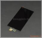 Thay màn hình LG V20/ F800/ H990 nguyên bộ, nguyên khối, full bộ