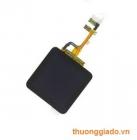 Thay màn hình + cảm ứng iPod Nano gen 6 LCD/DIGITIZER COMPLETE (Full bộ)