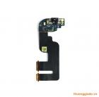 Thay bo cáp chân sạc_cổng dữ liệu usb_micro HTC One Mini 2/ One M8 mini