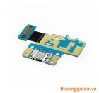 Thay bo cáp chân sạc_cổng kết nối usb Samsung Galaxy Note 8.0 N5100