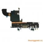 Thay bo cáp chân sạc_cổng kết nối usb_Micro iPhone 6S