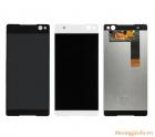 Thay bộ màn hình nguyên khối Sony Xperia C5 Full LCD