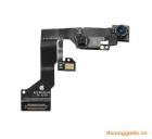 """Thay cụm cáp camera trước(phụ)+cảm biến ánh sáng+micro iPhone 6s (4.7"""")"""