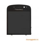 Thay màn hình cảm ứng BlackBerry Q10 _ full bộ