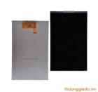 """Thay màn hình LCD Samsung Galaxy Tab 4 7.0"""" T231 T230"""