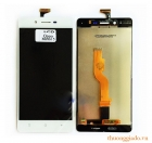 Thay màn hình nguyên bộ OPPO Mirror 5, OPPO A51 (full bộ)