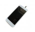 Thay màn hình nguyên bộ OPPO R3001, OPPO Mirror 3 (full bộ)
