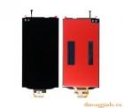 Thay màn hình nguyên khối LG V10 LCD (Nguyên bộ)