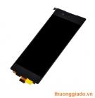 Thay màn hình Sony Xperia Z4/ Xperia Z3+ nguyên bộ (gồm cả mặt kính và cảm ứng)