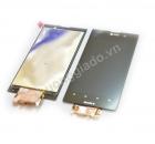 Thay Màn hình Sony Xperia ION LT28i ORIGINAL LCD