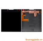 Thay màn hình và cảm ứng BlackBerry Passport Q30 (full bộ)