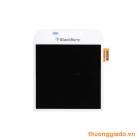 Thay màn hình và cảm ứng BlackBerry Classic Q20 (full bộ)