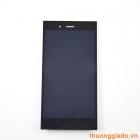 Thay màn hình và cảm ứng BlackBerry  Z3 (full bộ)