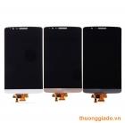 Thay màn hình và cảm ứng LG G3 F400 full nguyên bộ