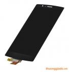 Thay màn hình và cảm ứng LG G4 F500 full bộ
