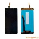 Thay màn hình+cảm ứng Lenovo A7000 (Nguyên khối:Màn hình liền cảm ứng)
